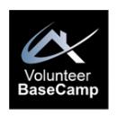 BaseCamp International Centers