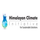 Himalayan Climate Initiative (HCI)