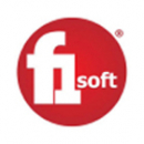 F1Soft International Pvt. Ltd.