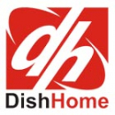 Dish Media Network  Ltd