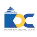 Kantipur Digital Corp