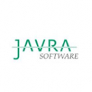 Javra Software