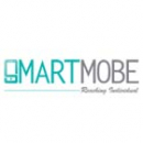 SmartMobe Solutions Pvt. Ltd.