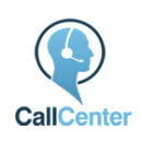 A Reputed Call Center