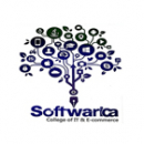 Softwarica College of IT and Ecommerce