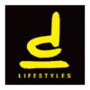 D-Lifestyles