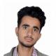 prajol Kumar Regmi