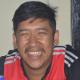 Amar Raj Gurung