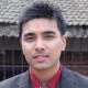 Sanjeep Maharjan