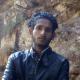 Raj Kumar Nepal
