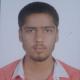 Dilli Ram Bhattarai