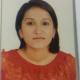 ambika adhikari