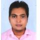 Sumit Kumar Das