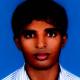 dipesh Kumar Karn