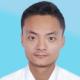 Dipesh Gurung