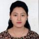Sujeeta Maharjan