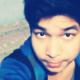 Vishal Singh Bk