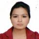 Mantuna Thapa