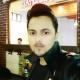 Ashish Ghimire