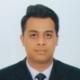 Sudip Amatya