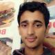Ashok Dhakal