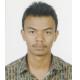 Sabir Sthapit