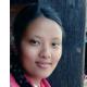 Pramila Maharjan