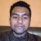 Gopi Krishna Aryal