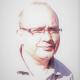 Binod Raj Dhungel