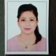 Rista Chhusyaki