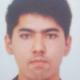 Saroj Ramtel