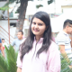 Binita Adhikari