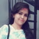 Durga Acharya
