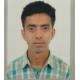 Badri Simkhada