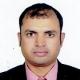 Pushpendra Kumar Chaudhary