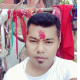 Rudra Bahadur Karki