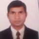surendra chaudhary
