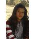 Martha Nepali