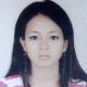 Benju Thapa