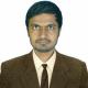 Nawal Kishor Shah
