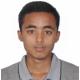 Manish Shakya