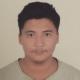 Bishal Shrestha