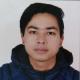 prasant Shrestha
