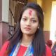 Jaya Khati
