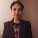 Anu Prajapati