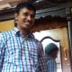 Bhim Dev Bhatt