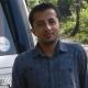 Ashok Nepal