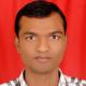 Sandeep Kumar Sah