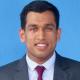 Sumit Upadhaya
