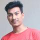 Pramod Kumar Phanait